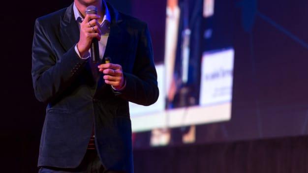 Noleggio maxischermo Led per eventi e business meeting