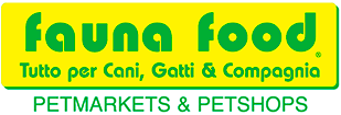 fauna food logo