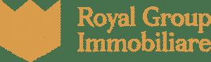 royalimmobiliare.it