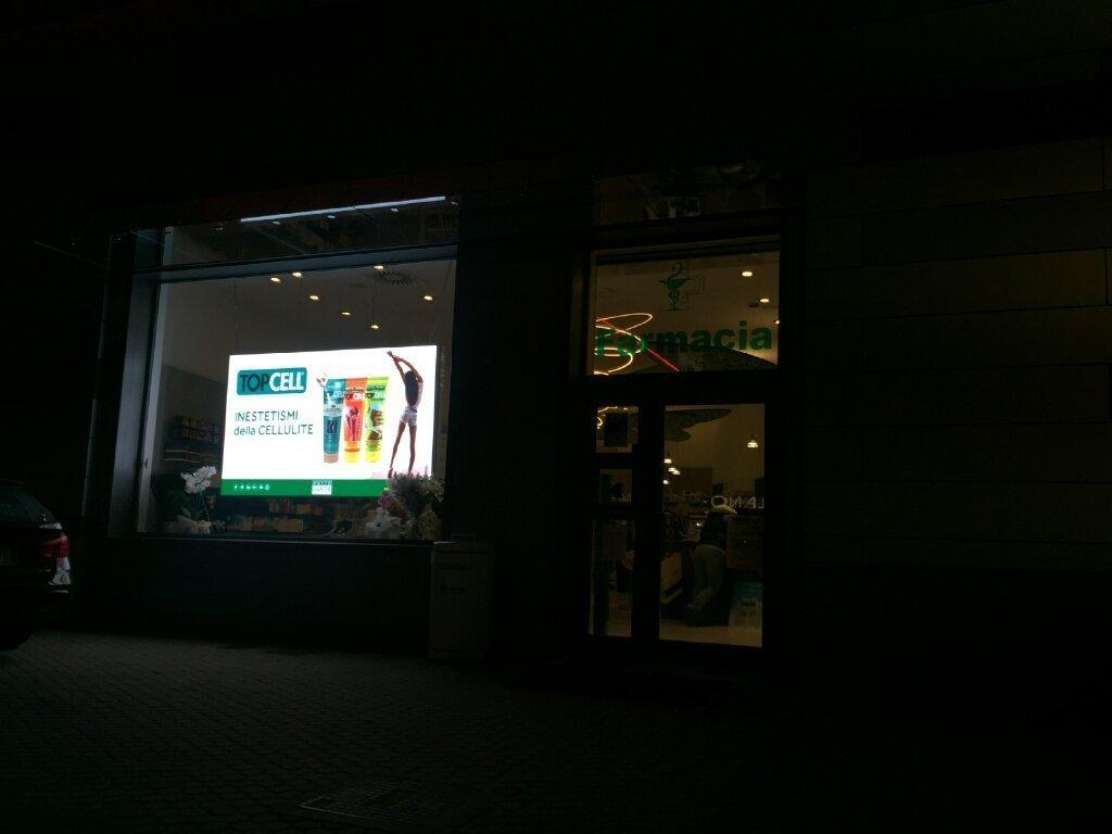 Farmacia Borsari di Trezzano sul Naviglio