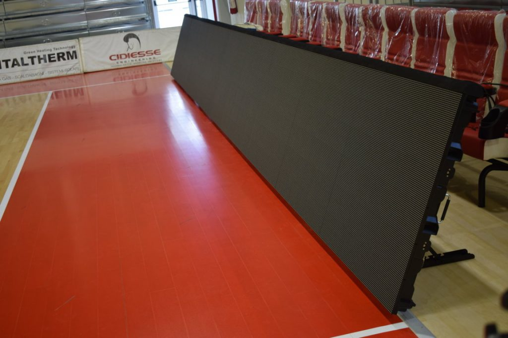 led-wall-indoor-led-display-rozzano-via-claudio-varalli-1