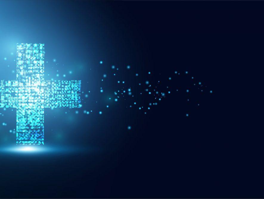 Digital signage per Farmacie: idee e soluzioni innovative