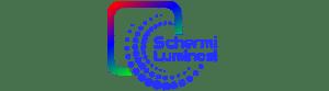 Schermiluminosi.net