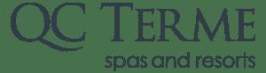 Logo_terme