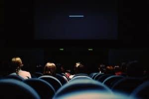 Cinema LED