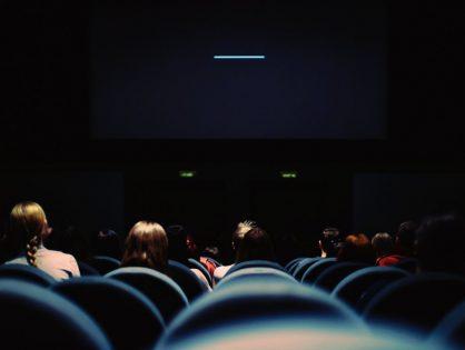 Cinema LED, addio proiettori: la rivoluzione nelle sale cinematografiche